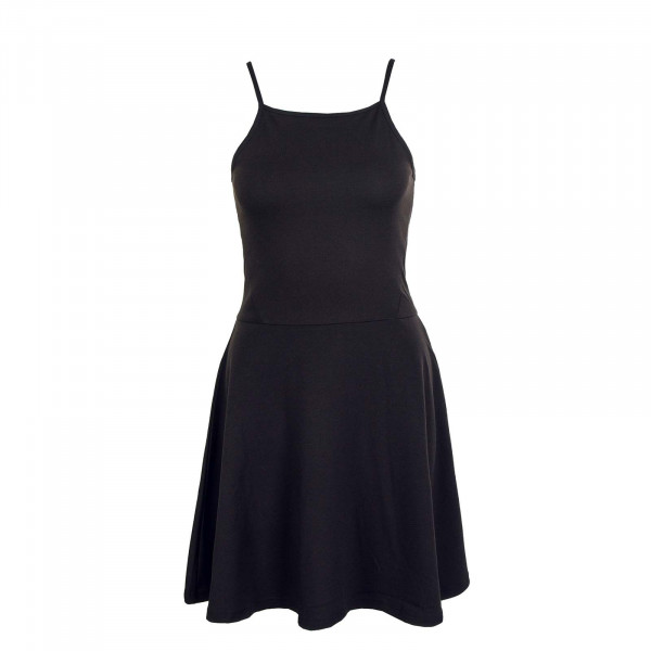 Kleid Loui S/L Box JRS Black