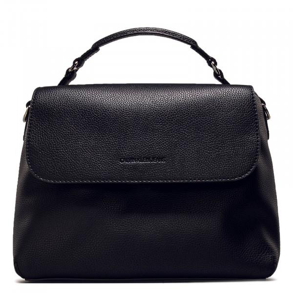 Bag Ultra Light Flap Black