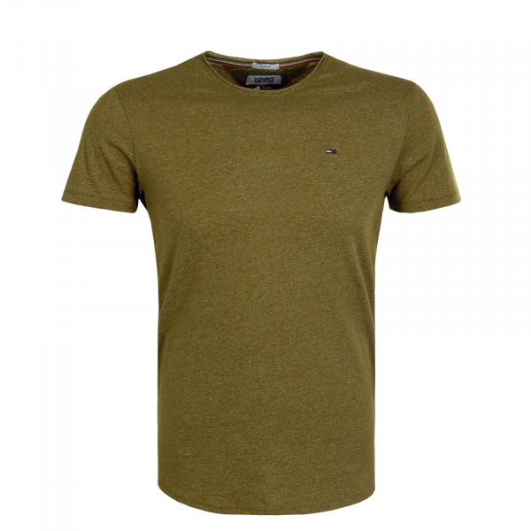Herren T-Shirt 4792 Uniform Olive