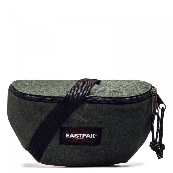 Hip Bag Springer Crafty Moos