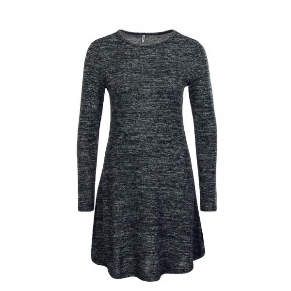 Kleid Billa Dark Grey