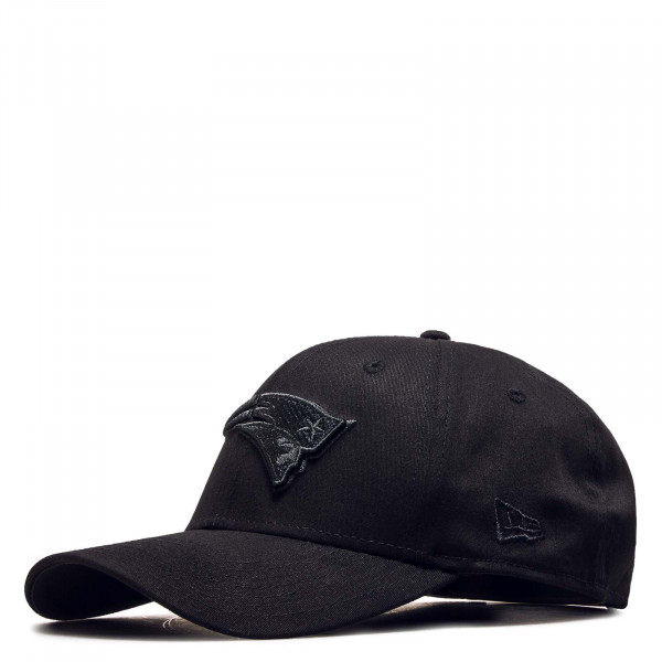 Cap Black On Black 940 SS Neepat Black