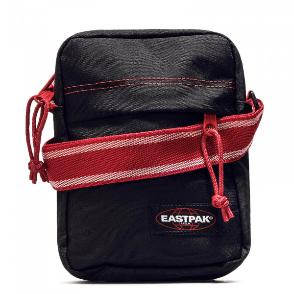 Bag The One Blackout Red