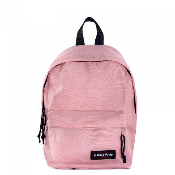 Rucksack - Orbit - Serene Pink