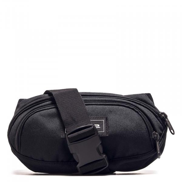 Hip Bag -  ACK - Black II