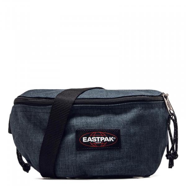 Hip Bag Springer Triple Denim