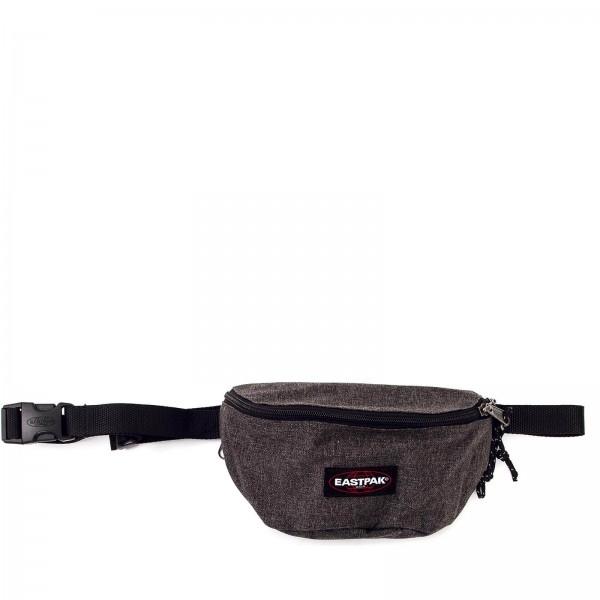 Hip Bag - Springer - Black Denim New