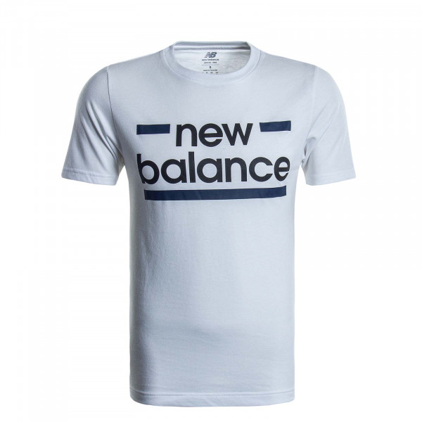 Herren T-Shirt MT01904 Black