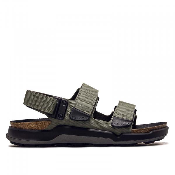 Herren Sandale Tatacoa CC Future Khaki  - Normale Weite