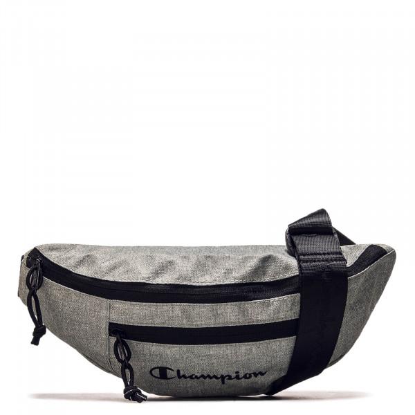 Hip Bag 804800 Grey