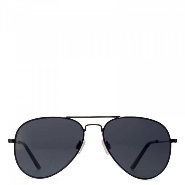 Sunglasses Basic Black O2100