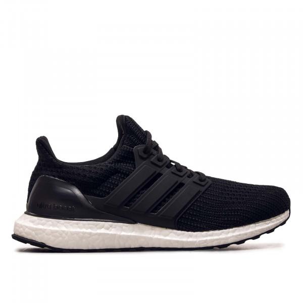 Herren Sneaker - Ultraboost 4.0 DNA FY9318 - Black / White