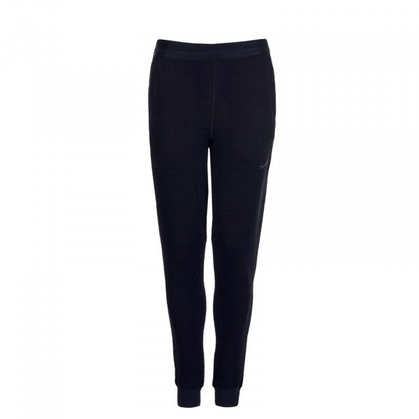 Herren Jogginghose Sportswear Tech CU3595 Black
