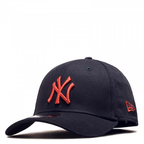 New Era Cap League Essential 3930 Neyyan Navy