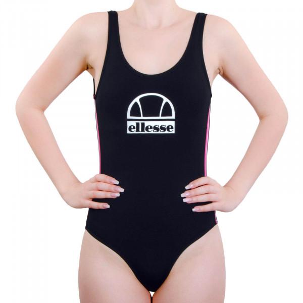 Damen Swimsuit - Dolores - Black