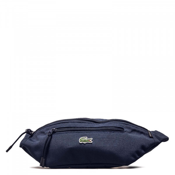 Waistbag NH3191NE 992 Marine