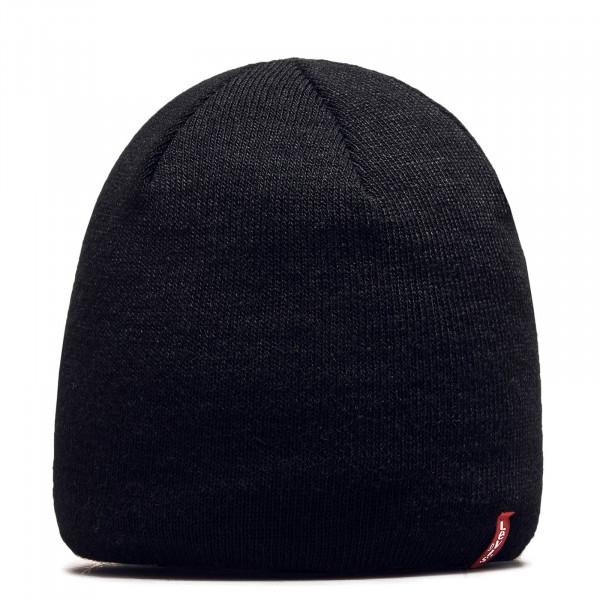 Beanie 14148 Black