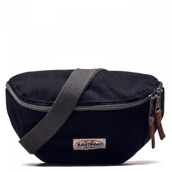 Hip Bag Springer Opgrade Black