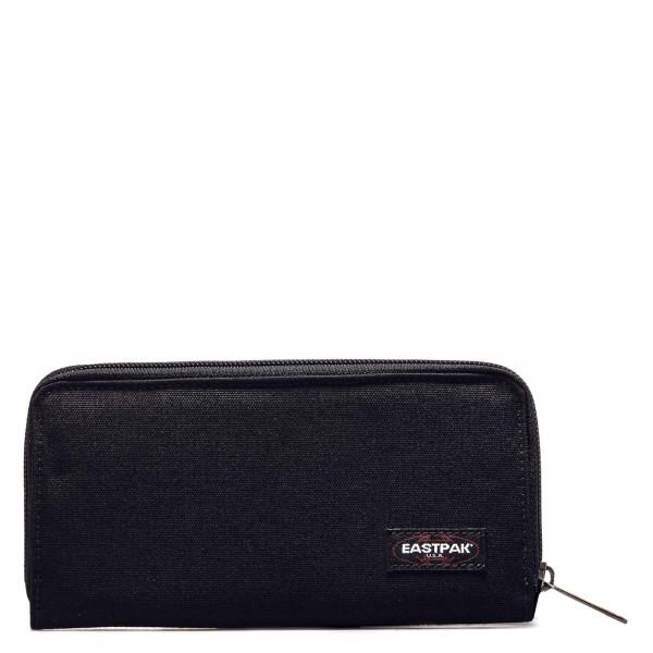 Wallet - Loann - Black