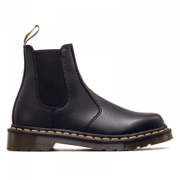 Damen Boot Vegan 2976 Black