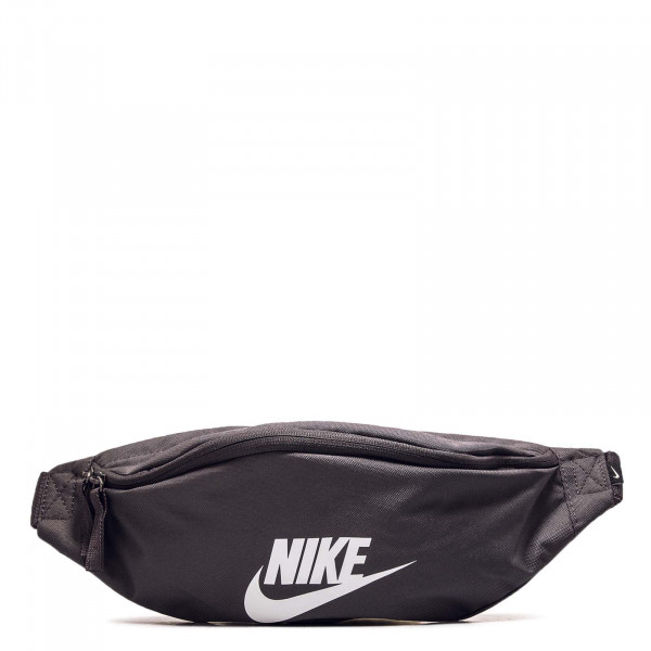 Hip Pack Heritage 5750 Thd Grey White