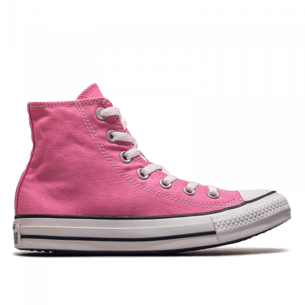Damenschuh As Hi Can Pink