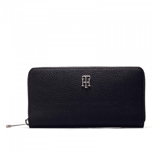 Portemonnaie - Element 10541 - Black