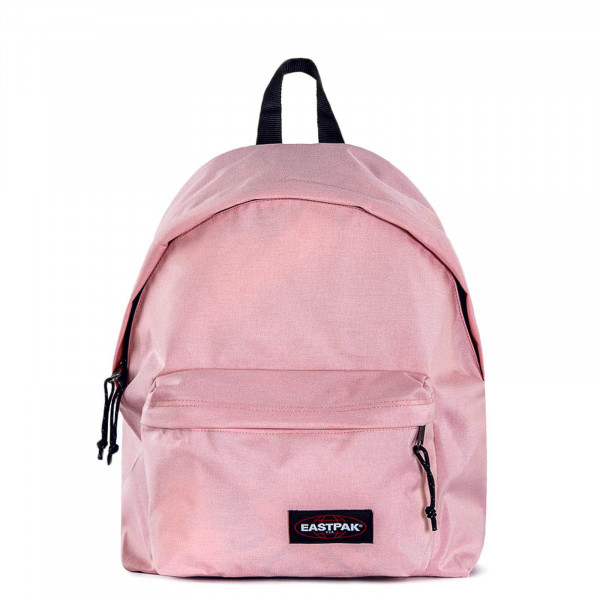 Rucksack - Padded - Serene Pink