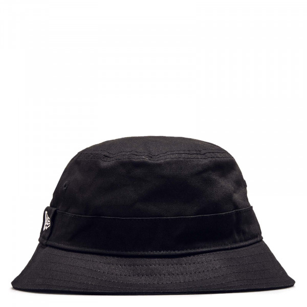 Hut New Era Essential Bucket Black