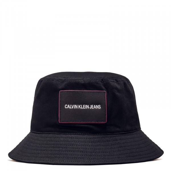 Bucket Hat - Sport Essentials - Black
