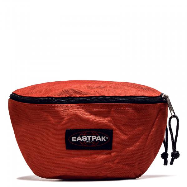Hip Bag Springer Teasing Red