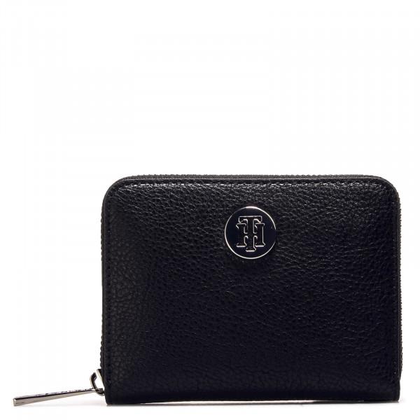 Wallet 8012 Core Black