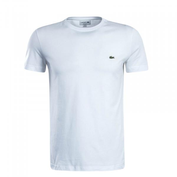 Herren T-Shirt - 2038 - White