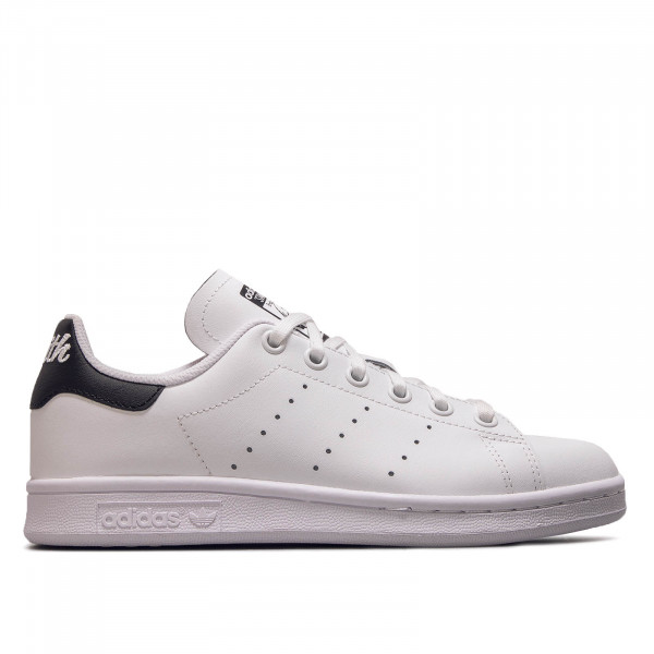 Damen Sneaker Stan Smith White Black