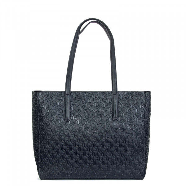 Tragetasche - Shopper29 7825 - Black