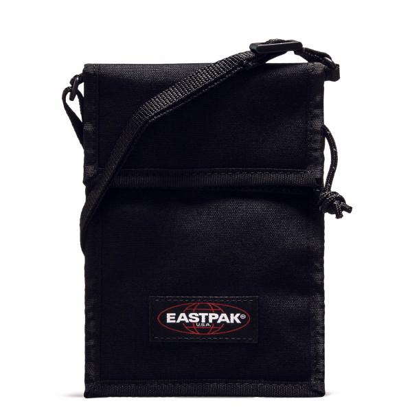 Mini Bag Cullen EK68E Black