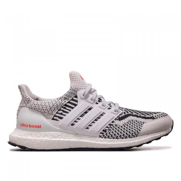 Herren Sneaker - Ultraboost 5.0 DNA G54960 - White / Black