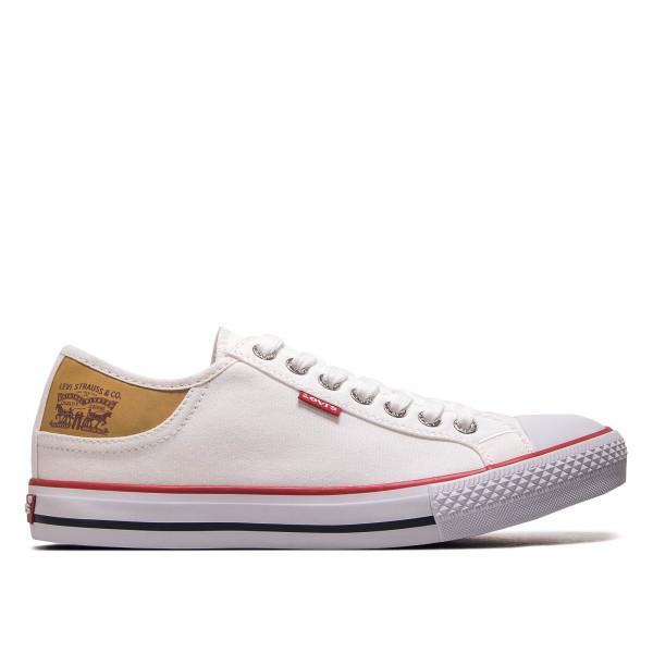Herren Sneaker - Stan Buck - White
