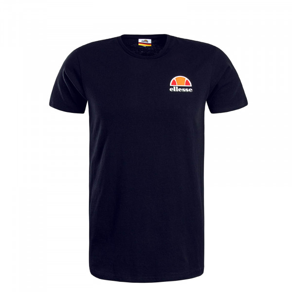 Ellesse TS Canaletto Black