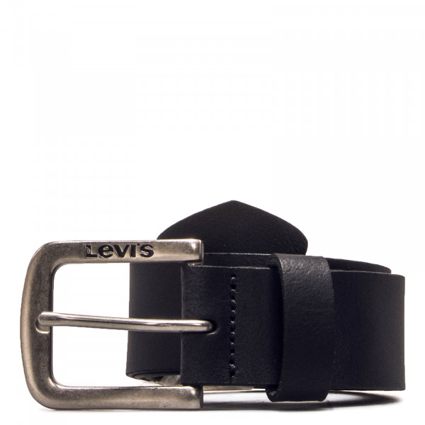 Belt 229108 Black