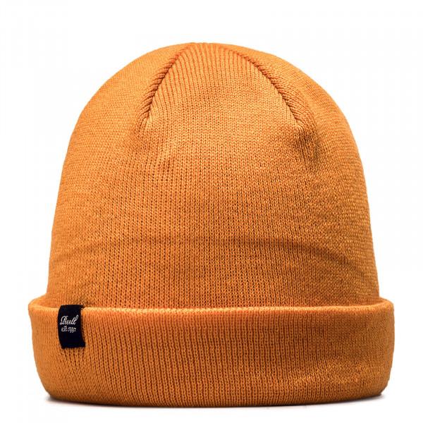 Beanie 1404 Orange