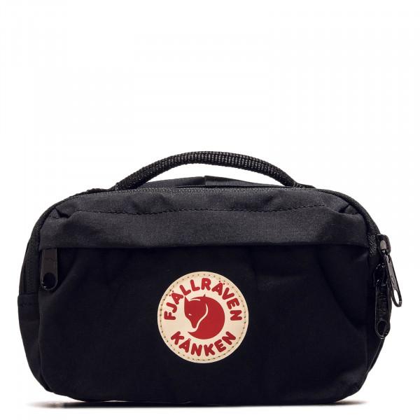 Hip Bag Kanken Black