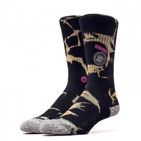 Stance Socken Ramones 1976