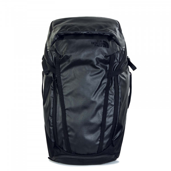 Rucksack Stratoliner Pack TNF Black