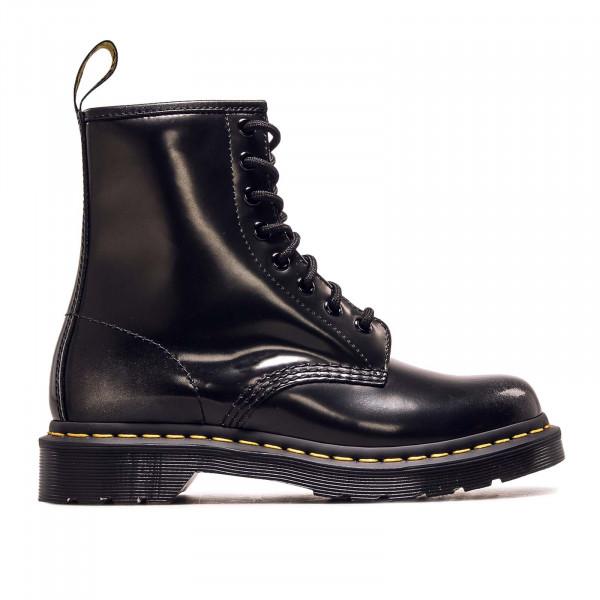 Damen Boots 1460  Arcadia Silver