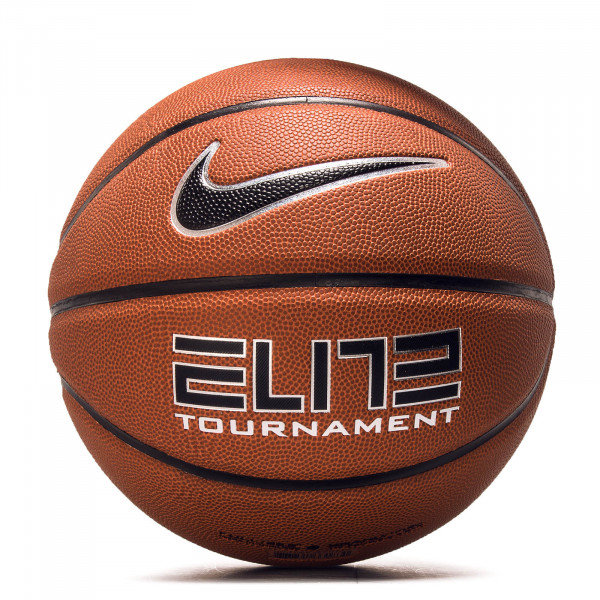 Basketball Elite Tournament Brown