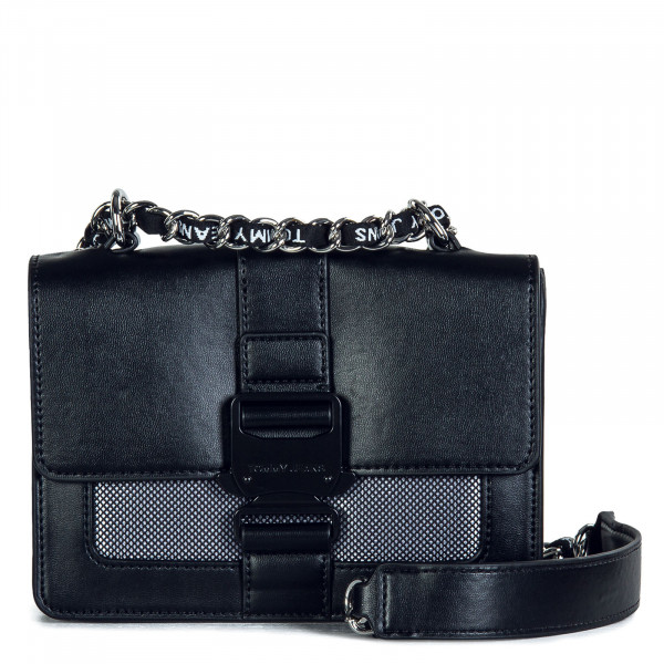 Umhängetasche Crossover Bag 8965 Black