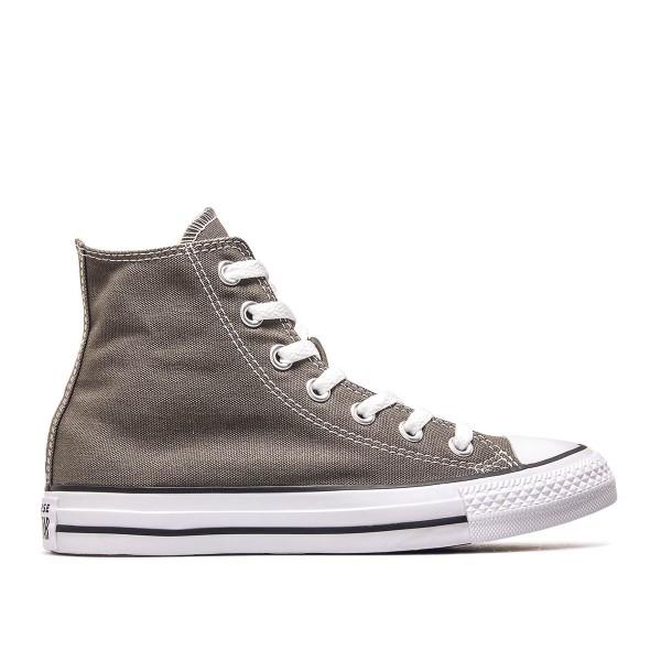 Herren Sneaker 1J 793 Charcoal