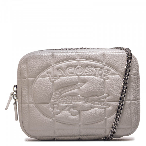 Bag 3070 Crossover White