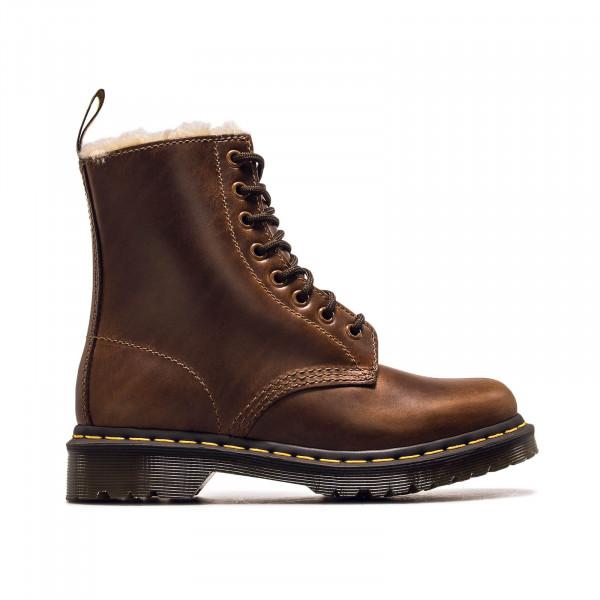 Herren Boots Serena Orleans Butterscotch